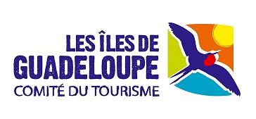 Comite Tourisme Guadeloupe