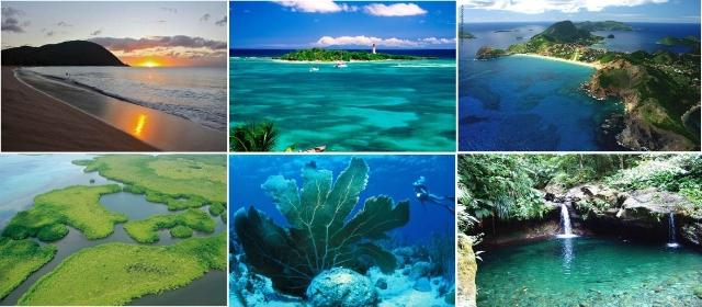 Guadeloupe_Diaporama
