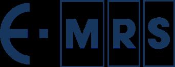 EMRS sponsor