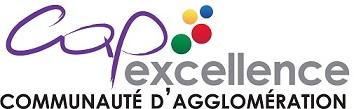 Logo Cap Excellence