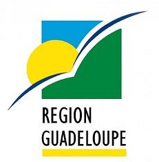 Logo Region Gpe