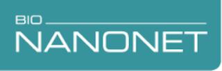 BioNanoNet Team